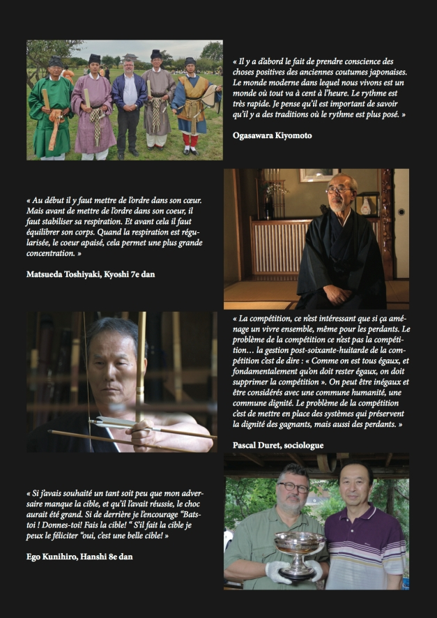 Making-of-page2